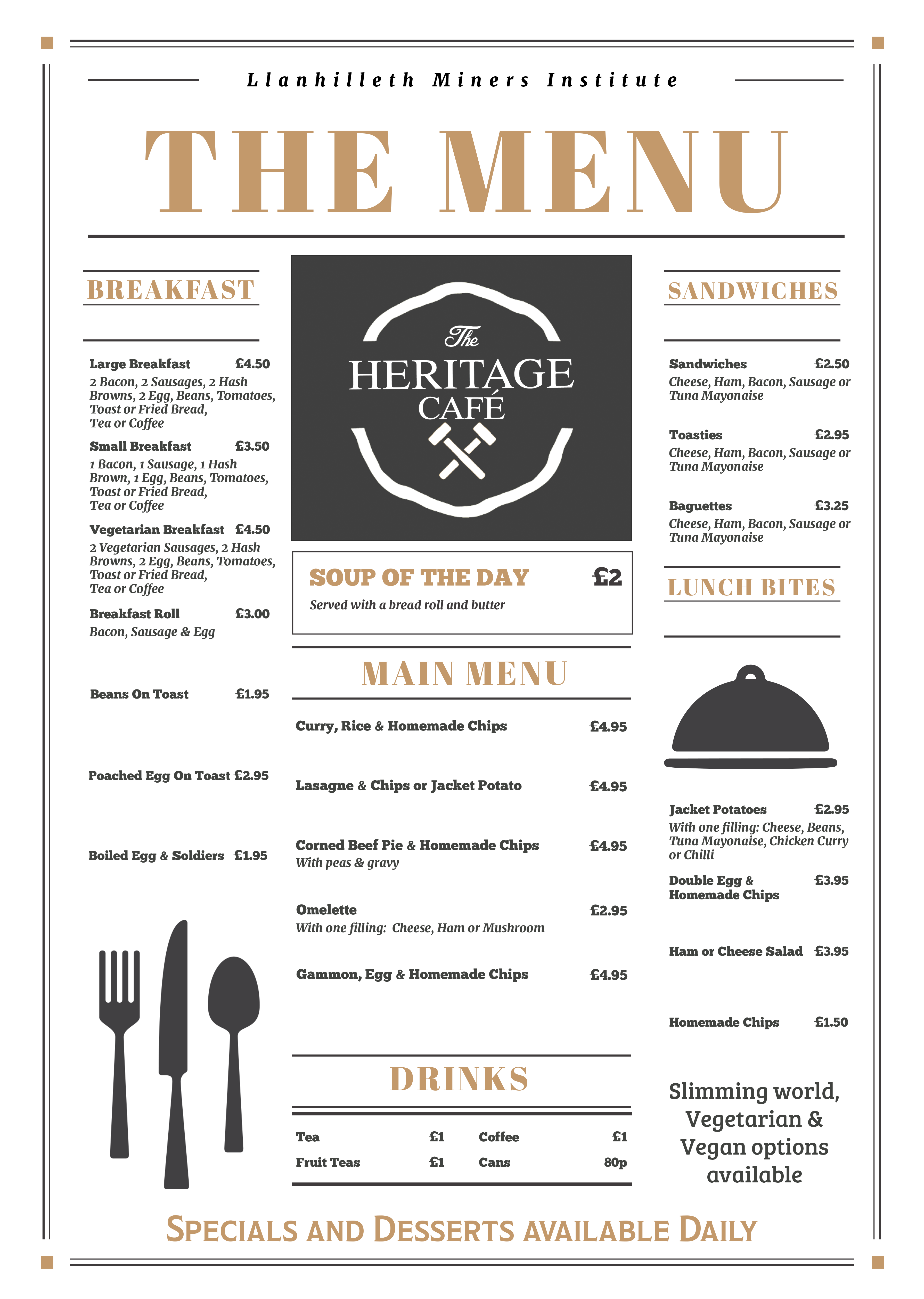 the-heritage-cafe/
